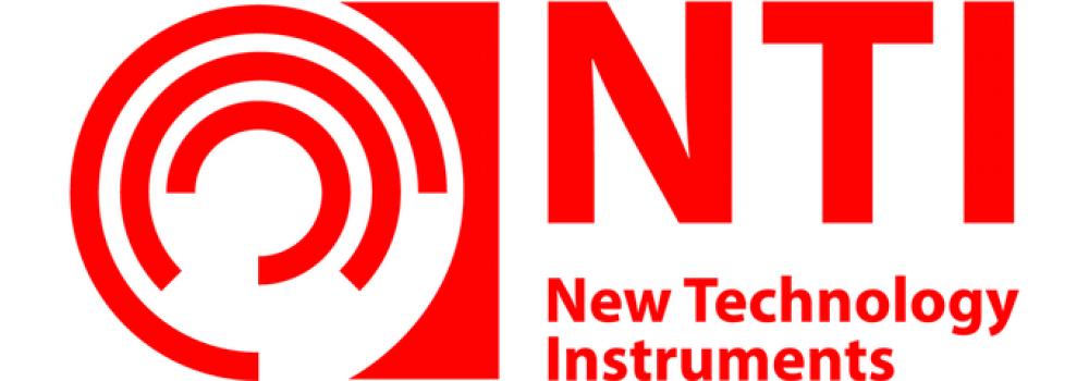 NTI-Kahla GmbH
