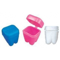 Tooth Container
