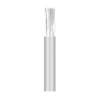 TPIN020A:Interdental Brushes-Insert Brush Applicators