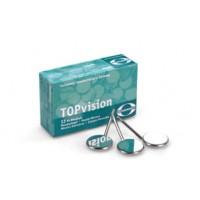 TOPvision FS Rhodium