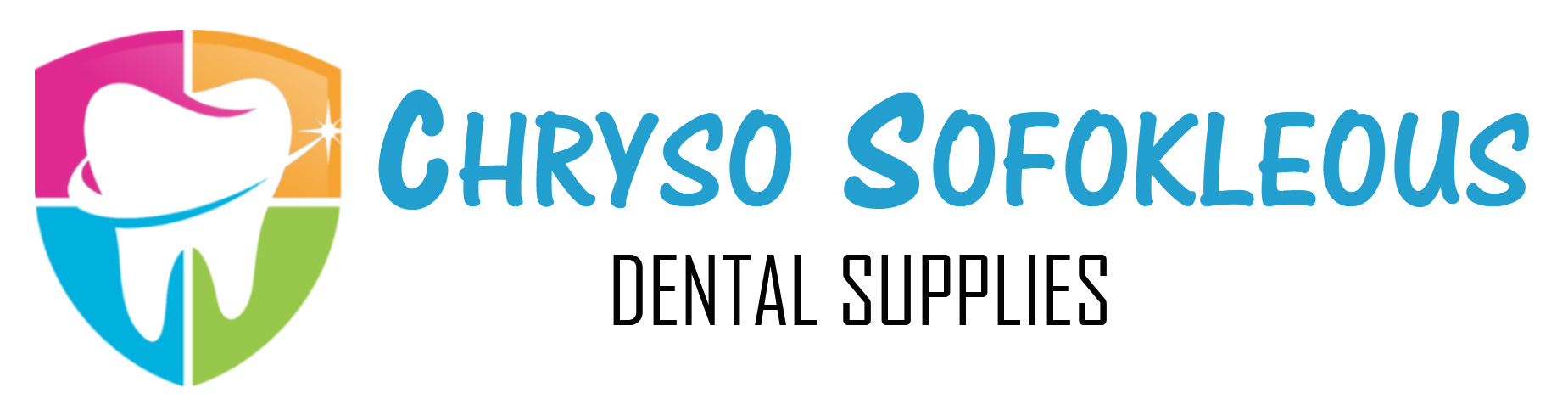Chryso's Dental